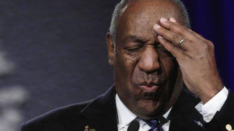 Bill Cosby pierde otro recurso ante la Corte