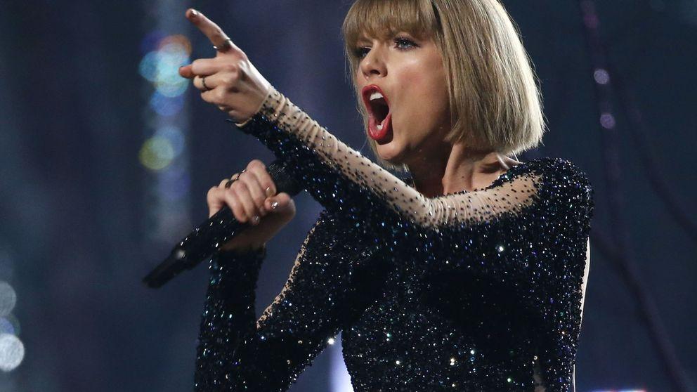 Swift vuelve a poner su música gratis en Spotify (tras haber ganado millones)