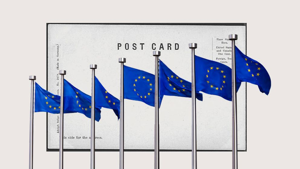 Portugal estrena la presidencia de la UE con problemas heredados