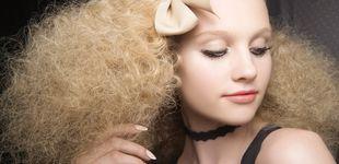 Post de Guía práctica para cuidar tu cuero cabelludo de forma correcta