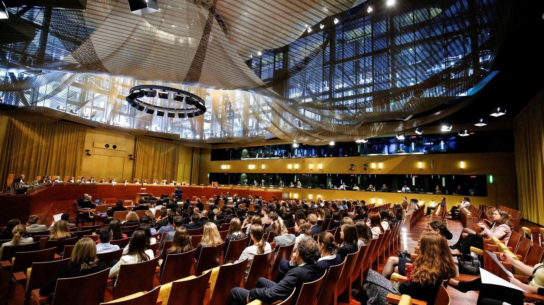 La prolífica jurisprudencia del Tribunal de Justicia de la UE en el derecho social