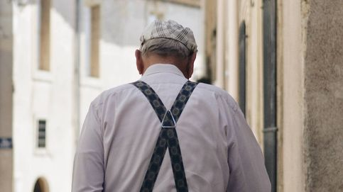 Así serán las pensiones de jubilación dentro de 20 años