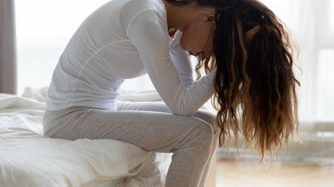 Las parasomnias: qué son y qué hacer si padeces alguna