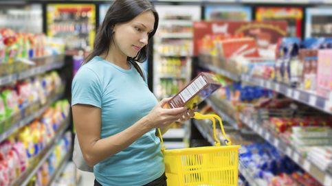 El peligro oculto que contienen los envases de cartón de la comida