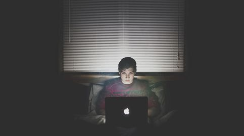 Cómo usar Tor paso a paso para navegar de forma anónima