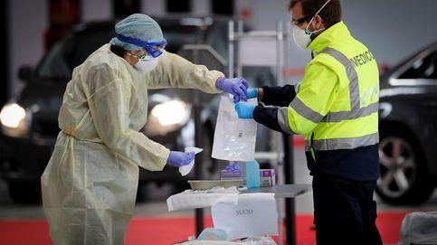 El sindicato de enfermería SATSE denuncia ante la UE que España vulnera sus derechos