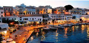 Post de Menorca vende cinco viviendas al día y recupera la salud del sector inmobiliario
