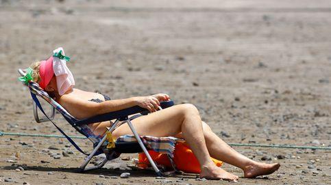 El Supremo no autoriza el toque de queda en Tenerife y avisa de los límites de esta medida