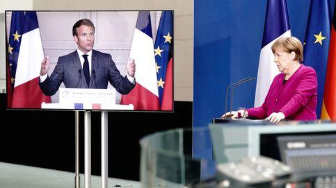El acuerdo franco-alemán: ¿la llegada silenciosa de los bonos europeos?