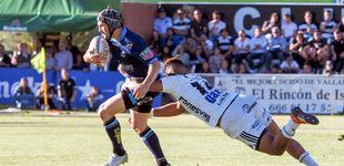 Post de La oferta a España para tener un equipo de rugby jugando en Europa