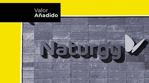 Naturgy pone el foco en las renovables de EEUU y da otro empujón a su reconversión