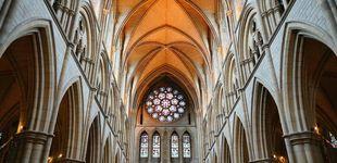 Post de ¡Feliz santo! ¿Sabes qué santos se celebran hoy, 28 de febrero? Consulta el santoral