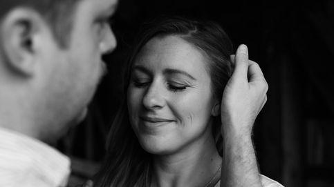 El verdadero significado del hecho de enamorarse