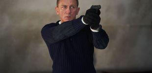 Post de La decisión de Daniel Craig: 135 millones que regalará antes de dejárselos a sus hijos