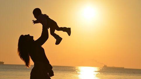 ¿Eres una buena madre? Comprueba tus aptitudes respondiendo estas cuestiones
