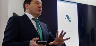 Post de Agencia Tributaria prevé devolver 9.500M de € en la campaña de la renta