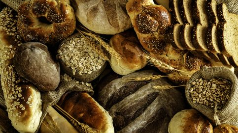 El pan más saludable (y el que deberías comer), según la ciencia
