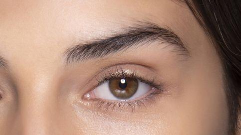 Fijadores de cejas que funcionan, no se mueven y quedan naturales