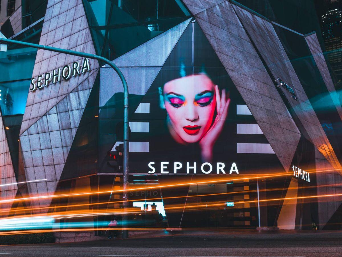 Foto: Sephora. (Deva Darshan para Unsplash)