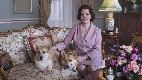 'The Crown': así fue la misión secreta del diseñador de producción en Buckingham