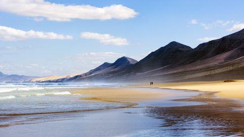 Descubre cuáles son las mejores playas de España según los usuarios de Google