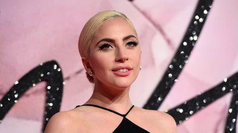 Lady Gaga, aislada frente al coronavirus: Lo más generoso que podemos hacer
