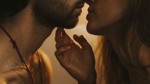 Una adicta al sexo revela en qué nos equivocamos al pensar en ese problema