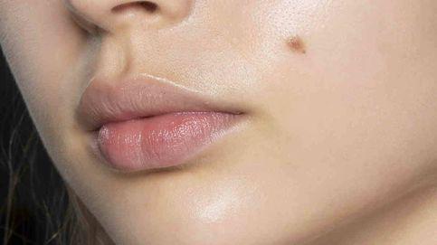 Depilarse el vello facial: mitos, verdades y consejos de expertos