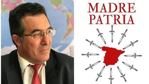 El argentino que defiende a España de la leyenda negra: Cortés liberó a los indios