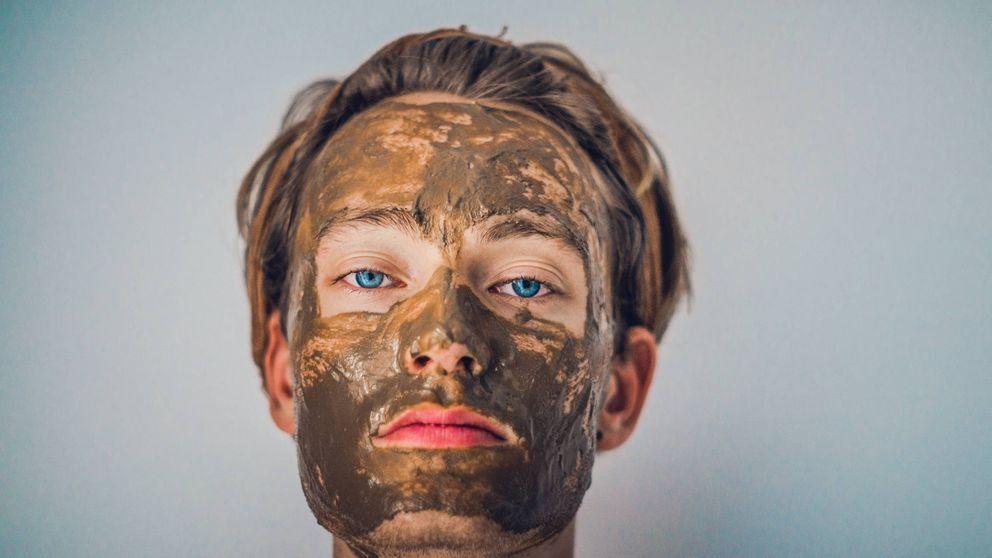 La próxima mascarilla facial de Sephora que probarás está en la sección masculina