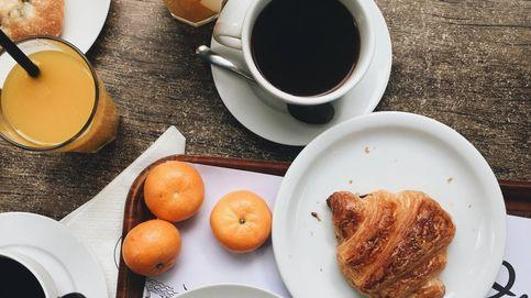 Estos errores comunes pueden hacer que tu desayuno deje de ser saludable