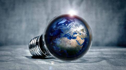 Seis fondos para ganar rentabilidad y apostar por el planeta
