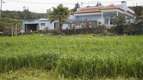 La mujer asesinada en Tenerife denunció al agresor pero rechazó la protección