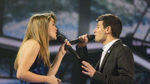Así será la gira europea de Amaia y Alfred para promocionar 'Tu canción'