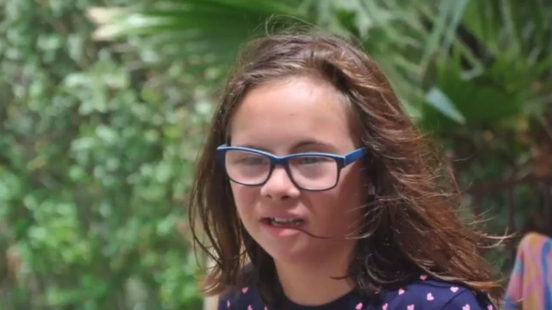 Día Mundial del Síndrome de Down: Sólo necesito que no me pongáis límites