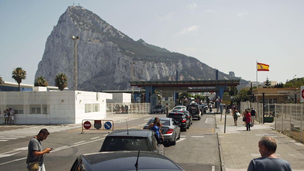 """Floriano: """"Queda claro que España tenía razón sobre el contrabando"""