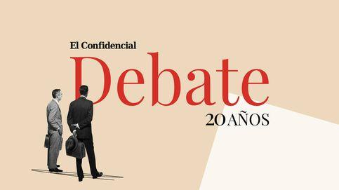 Debate | ¿Quiénes fueron los responsables de la caída del Popular?