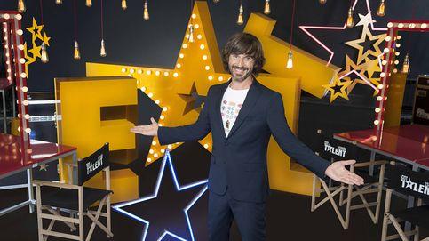 'Got Talent España 4' prepara su vuelta a Telecinco contra... ¿'La Voz'?
