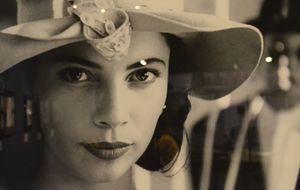 Foto: Maribel Verdú: 25 fotos para 25 años en la pantalla