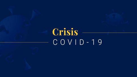 Especial crisis covid-19, la mejor 'newsletter' para estar informado