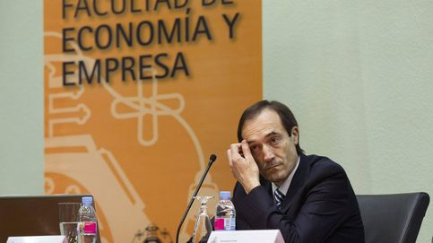 Liberbank gana 50 millones, un 56% menos tras la caída de los atípicos