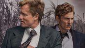 Noticia de Todas las mentiras de 'True Detective'