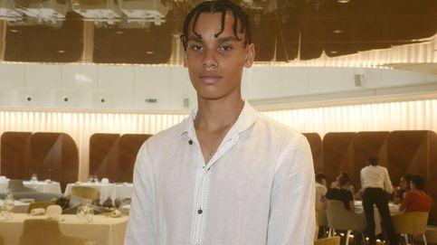 El hijo ilegítimo de Alberto de Mónaco cumple 18 años: ¿qué ha sido de él?