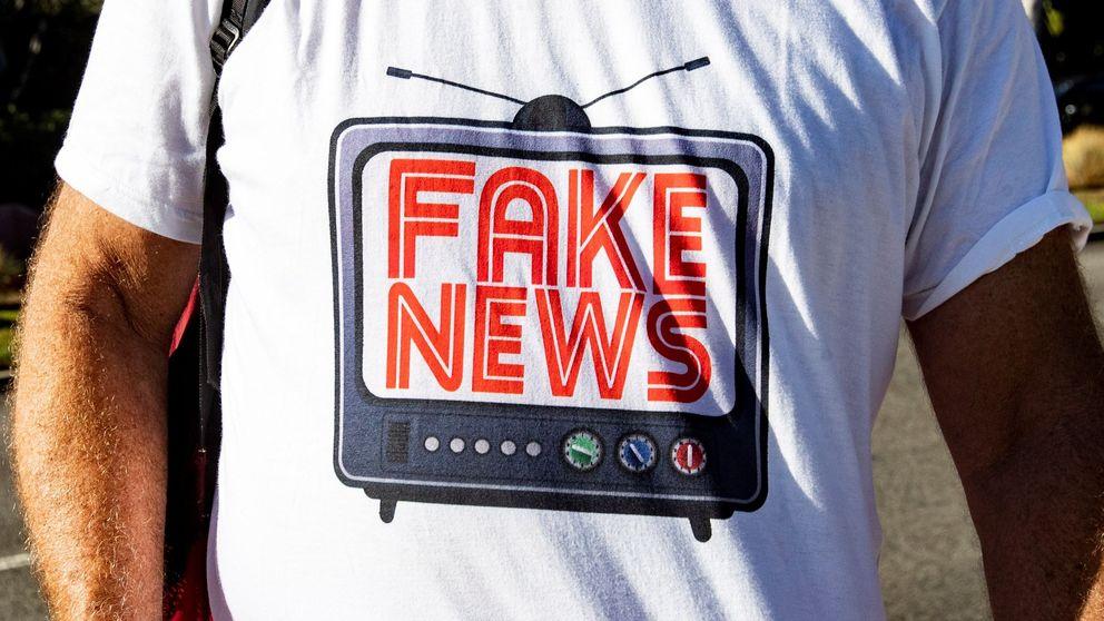 Por qué los 'fact checking' no van a cambiar ningún voto
