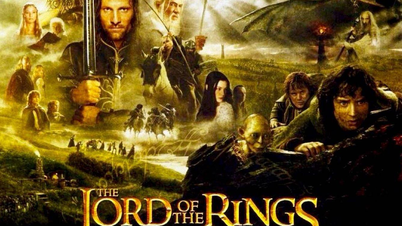 Las claves de la Segunda Edad, el escenario de la nueva serie de 'El Señor de los Anillos'