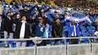 R. Sociedad - Granada: resumen, resultado y estadísticas del partido de LaLiga Santander