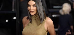 Post de Kim Kardashian le frena los pies a Caitlyn Jenner: