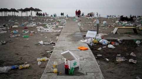 Ni te acerques por aquí: estas son las 50 peores playas de España para este verano
