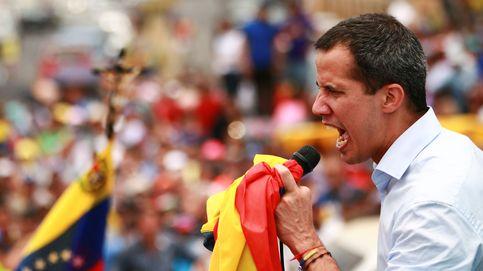 La transición más difícil para Venezuela: la reconciliación