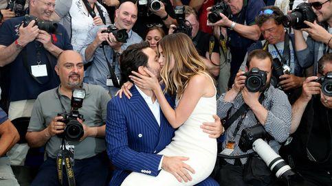 Ana de Armas (¿y su nuevo novio?) revoluciona el Festival de Cannes